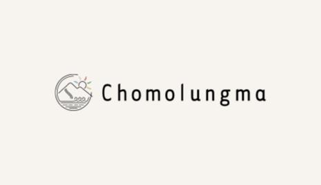 株式会社チョモランマ